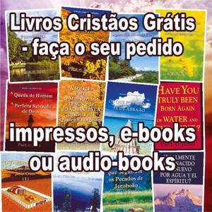 Livros Cristãos