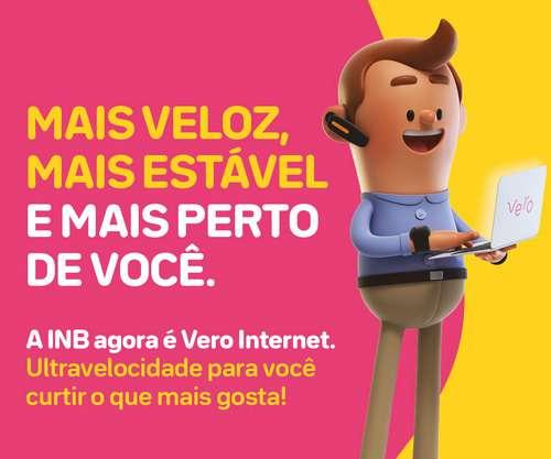INB Telecom
