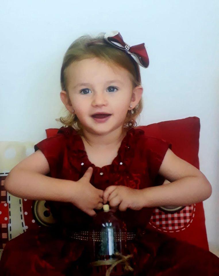 Acidente na casa da praia mata criança de um ano e 10 meses