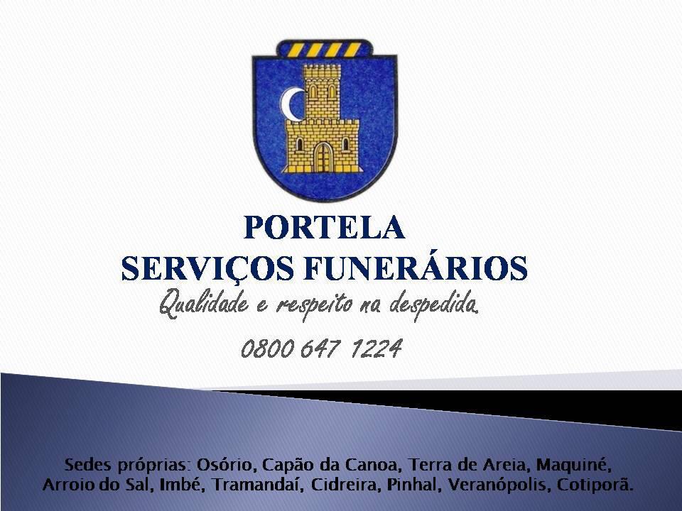 Obituário: Iria Silveira