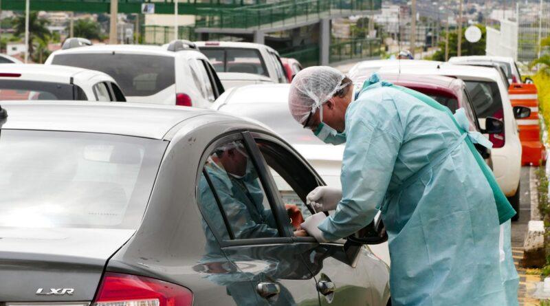 Coronavírus: certificado permitirá que pessoas circulem em espaços com restrições no Brasil