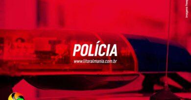 Criminosos em veículo matam mulher e deixam feridos em Tramandaí