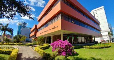 Prefeitura apresenta cronograma de obras no município de Osório