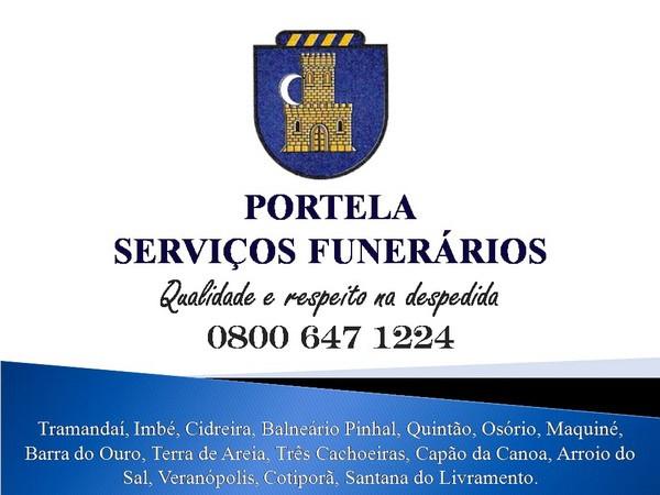Obituário: João Francisco da Silva Cunha
