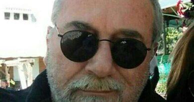 Corpo de Paulo da Silva Perez é velado em Tramandaí e será cremado em Porto Alegre