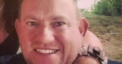 Empresário de Imbé morre em acidente na freeway